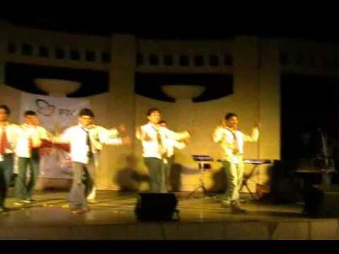 Mere Saamne Wali Khidki Main video