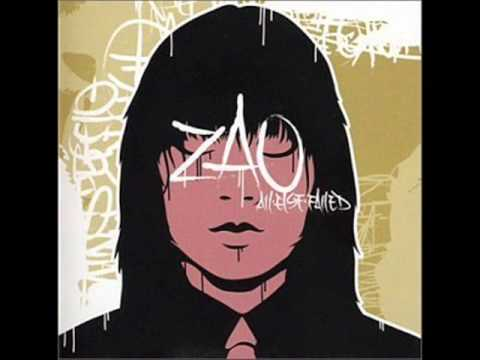 Zao - Foresight