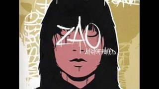 Watch Zao Foresight video