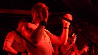 Watch Solefald Philosophical Revolt video