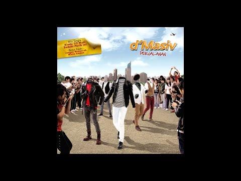 download lagu D'Masiv  - Full Album Perjalanan 2010 gratis