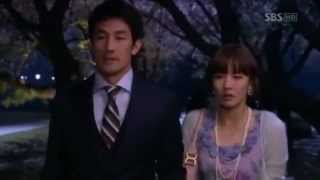 OST Dorama Prosecutor Princess - Goodbye my princess