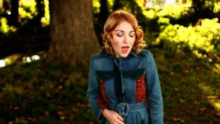 Watch Kate Miller-Heidke I