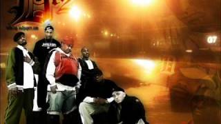 Watch D12 How Come video