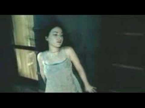 3 Doors Down - Smack