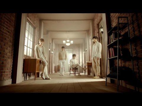 2AM One spring day MV
