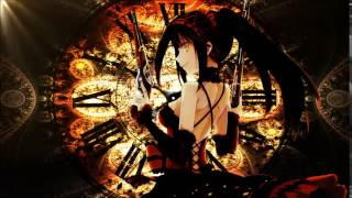 Date A Live OST Rhapsody Rage EXTENDED
