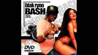 BLACK RYNO - LICENSE {FEB 2010} MADDD !!!!