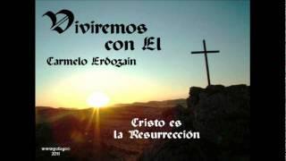 Cristo es la resurreción