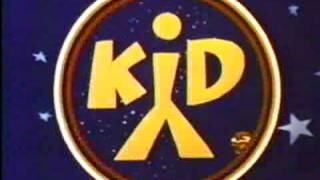 kid power-intro