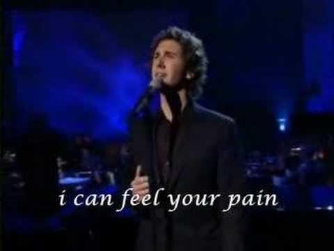 Josh Groban - You