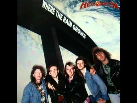 Helloween - Star Invasion