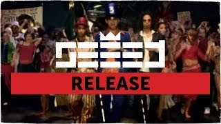 Seeed - Release (official Video)