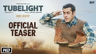 download lagu Tubelight   Teaser  Salman Khan  Kabir gratis