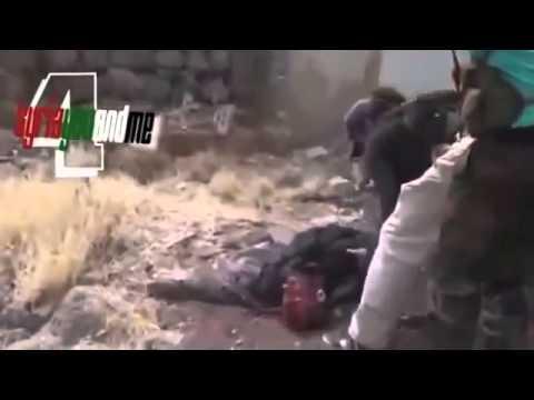 media burma k muslimano par zulm