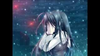「G-Senjou no Maou OST」 - Close Your Eyes II / Hitomi wo Tojite II