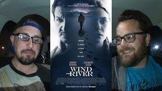 Midnight Screenings - Wind River