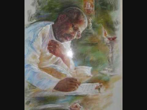 Dalapathi Bgm.wmv