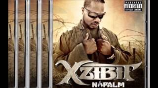 Watch Xzibit Killers Remorse video