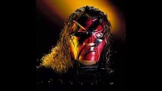 download lagu The Masked History Of Kane Wwe gratis