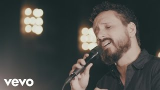 Leonardo Gonçalves - Acredito (Sony Music Live)