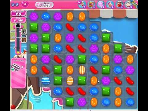 Candy Crush Saga 2 Wrapper