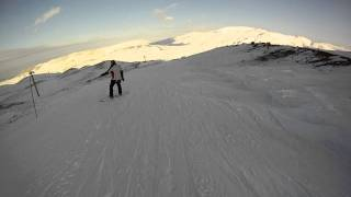 Erciyes 31.12.2011 GOPR0195.MP4