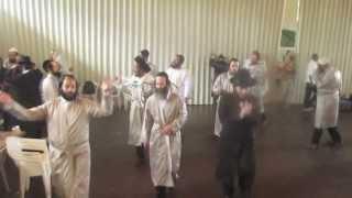 Rabbi Berland-IZ Chases Kiddie Fucker, Jailed Zimbabwe-See Under Video