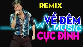 Liên Khúc Đàm Vĩnh Hưng Remix 2019 Tuyển Chọn Những Ca Khúc Remix Hay Nhất Của Mr Đàm 2018