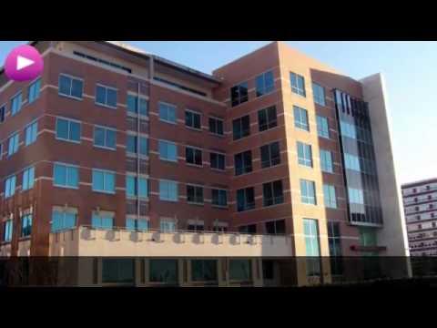 Dallas, TX Wikipedia travel guide video. Created by Stupeflix.com