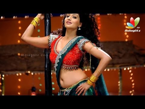 prithviraj very hottest say suma I Latest Hot Malayalam Movie...