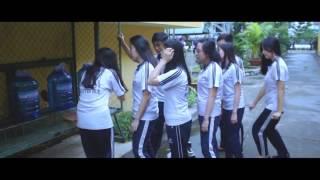 (Phim Ngắn) đề cao tình cảm bạn bè khiến ai xem cũng phải rơi nước mắt .