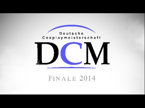 DCM Finale 2014 (komplett nur EINE Perspektive)