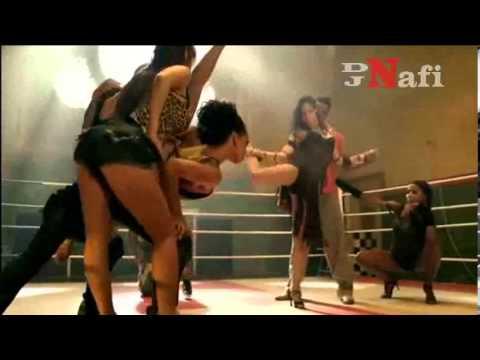 Quimbara  Kimbara - DLG - Street Dance - Salsa Baile
