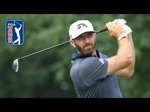 Highlights | Round 3 | Travelers Championship 2020