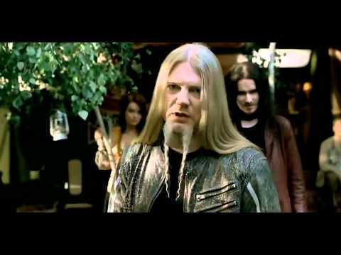 bản nhạc rock hay nhất | Nightwish