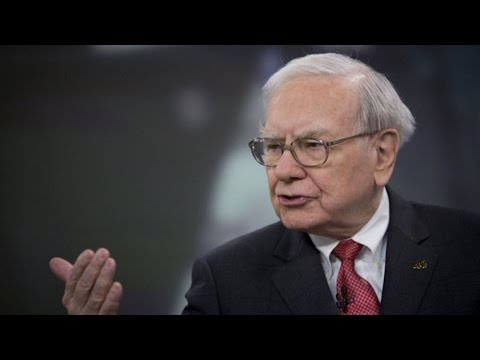 Berkshire Hathaway: Why 2014's Been a Year to Forget