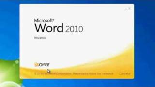 descargar microsoft office 2010 gratis full serial en espanol