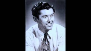 Watch Roy Acuff Im Planting A Rose video