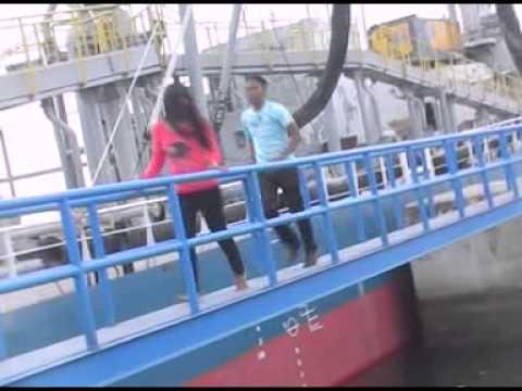 Lagu Aceh Ajier Indah Malam video