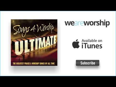 Mercy Me - Word Of God Speak video