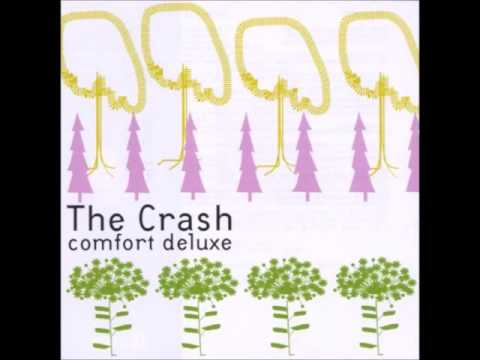 Crash - Fidelity