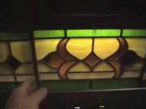 O Roll Nickelodeon Player Piano
