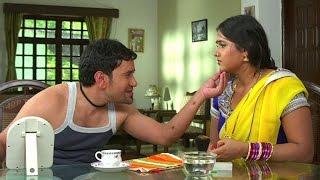 Dinesh Lal Yadav & Kajal Raghwani | Fighting For What.....? Watch.....