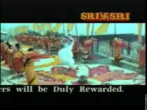 VALMIK MUDBI  Kannada Naadina Jeevanadhi - Jeevanadhi (1996) -...