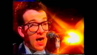 Watch Elvis Costello From Head To Toe video