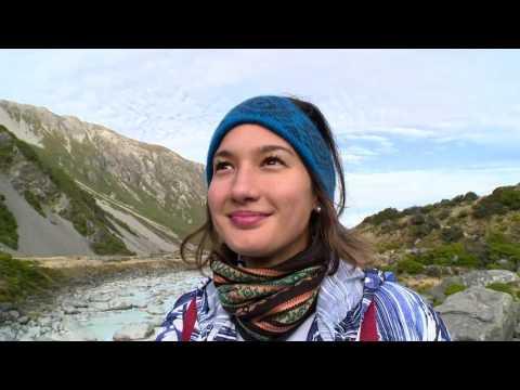 download lagu MTMA - Welcome To New Zealand 16/7/2017 Part 3 gratis