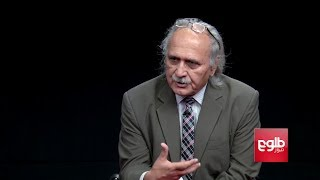 GOFTMAN: China's FM To Discuss Afghan-Pakistani Tensions