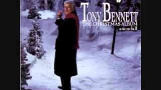Watch Tony Bennett My Favorite Things video