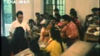Hai Hai Nayaka Comedy Scenes; Jandhyala Comedy Scenes 1